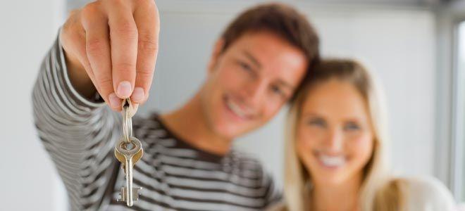 Agenet Immobilier Fes