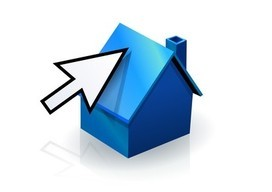 Annonce-immobiliere-particulier_medium