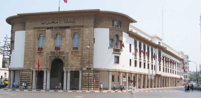 Bank-al-maghreb-immobilier-(2013-05-31)