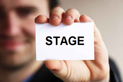 stage agent immobilier