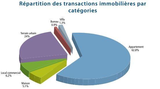 transaction-immobiliere-maroc-type-de-bien-2013
