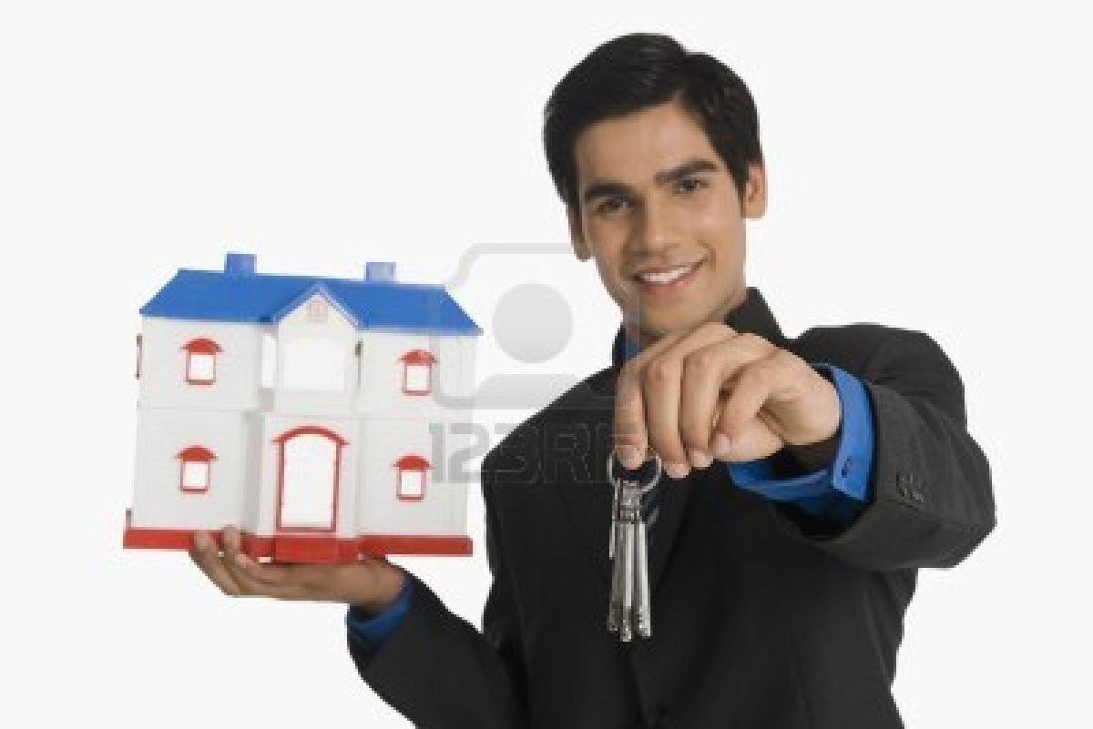 La vente un agent immobilier f s immobilier for Com agent immobilier