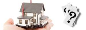 credit-hypotheque-hypothecaire-immobilier-rachat-credits
