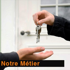 notre_metier_chasseur_immobilier