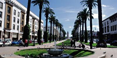 Rabat-Plans-Amenagement-(2013-07-15)