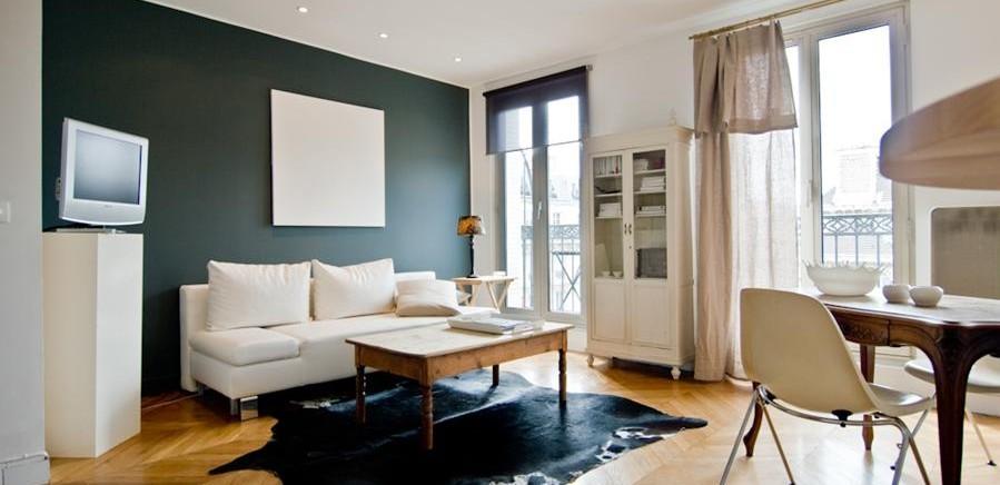 comment vendre rapidement son appartement f s immobilier. Black Bedroom Furniture Sets. Home Design Ideas