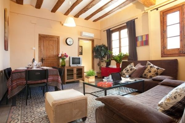 location-appartement-espagne
