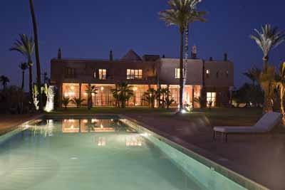 15_Villa_luxe_maroc
