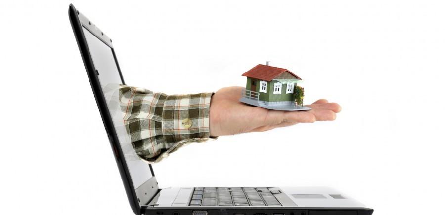 Maison-et-internet