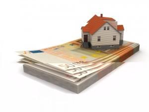investissement-immobilier-300x225