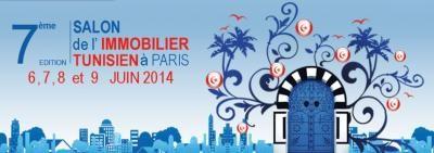 104431-sitap-le-salon-de-limmobilier-tunisien-2014