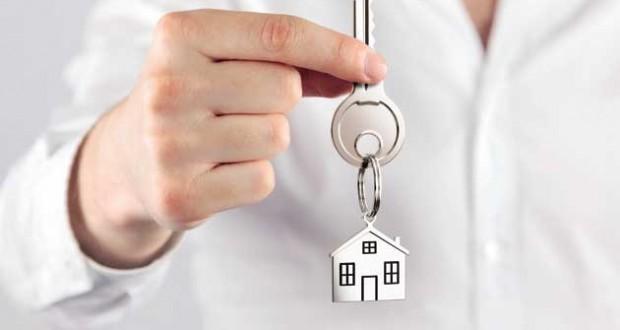 biens-immobiliers-maroc-620x330