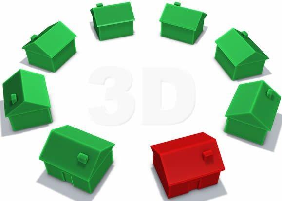 image-maison-monopoly-plastique-jeton-immobilier