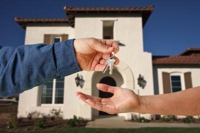 devenir-agent-immobilier-L-RO8uwM
