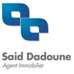 Said Dadoune