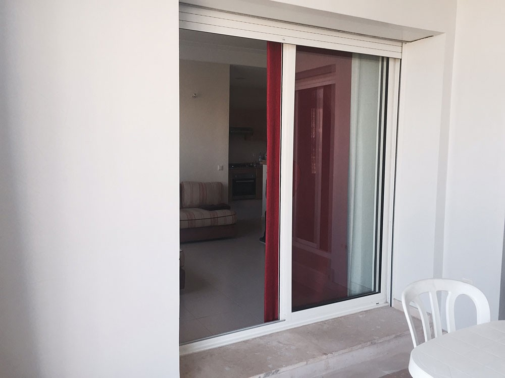 appartement vendre sur f s vendre appartement f s immobilier. Black Bedroom Furniture Sets. Home Design Ideas