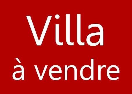 villa-a-vendre-fes-immo