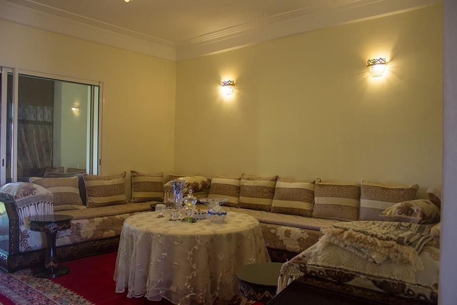 appartement golf royal de f s f s immobilier. Black Bedroom Furniture Sets. Home Design Ideas